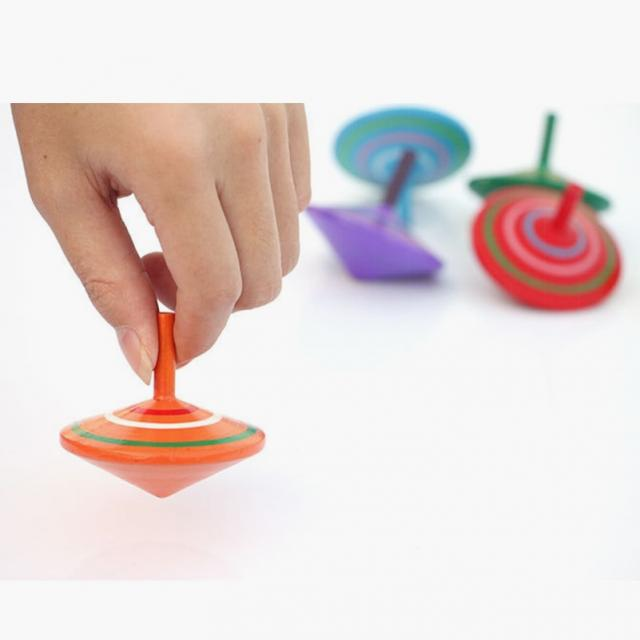 gyro toy|toy spinning topclassic beyblades